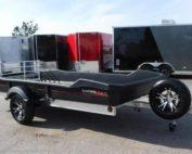 Floe 2018 Cargo Max XRT 13-73 w/mag wheels