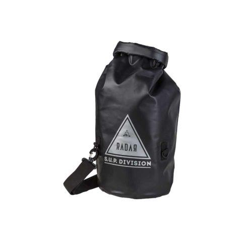 Radar Roll Top Dry Bag 2018