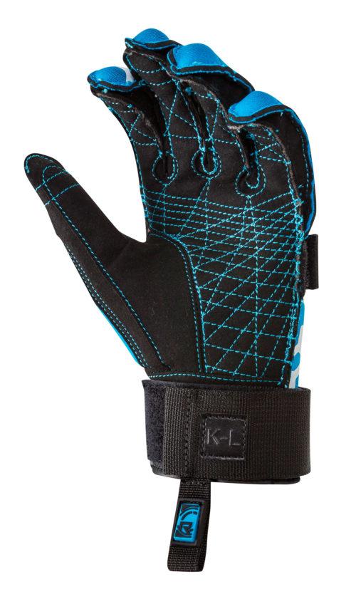 Radar TRA Water Ski Gloves 2018