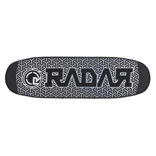 Radar Trick Neo Sleeve 2018