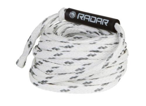 Radar Tube Rope 2k 2018