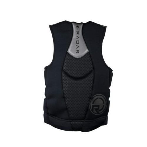 Radar X 2.0 CGA Life Vest 2018