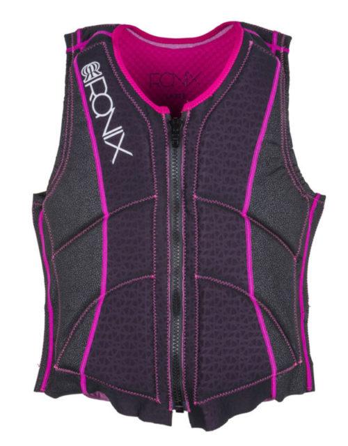Ronix Coral NCGA Vest 2018