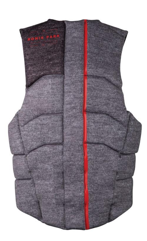 Ronix Kinetik Armor Foam NCGA Vest 2018