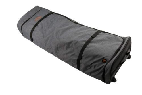 Ronix Links Padded Wheelie Board Bag 2018
