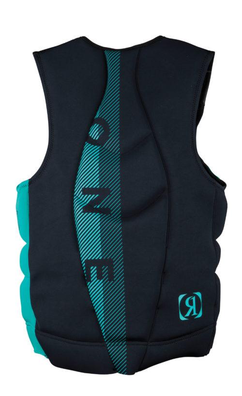 Ronix One Capella 2.0 CGA Life Vest 2018