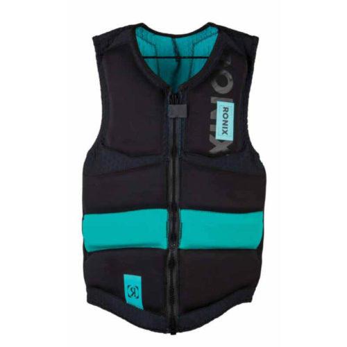 Ronix One Custom Fit BOA NCGA Vest 2018