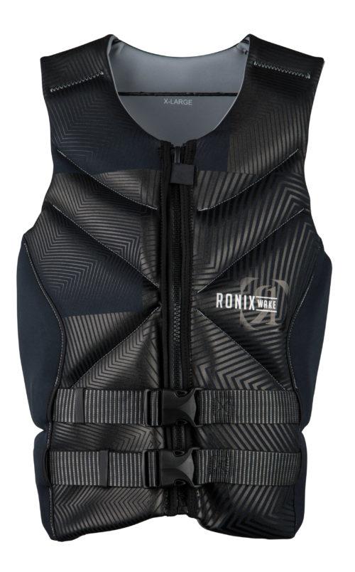 Ronix Pulse Capella CGA Life Vest 2018