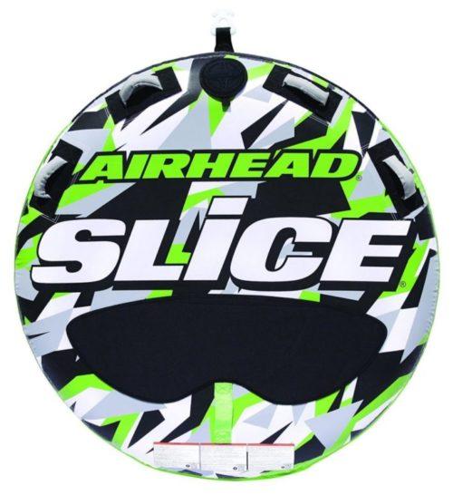 Airhead Big Slice 2 Person Tube