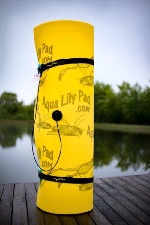 Aqua Lily Pad Aqua Lily Pad 18ft