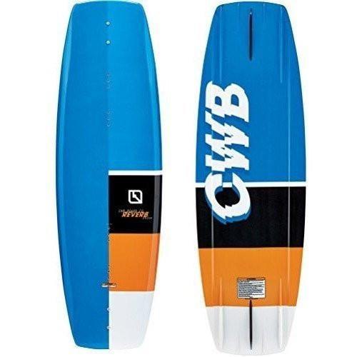 CWB Reverb 136 Wakeboard