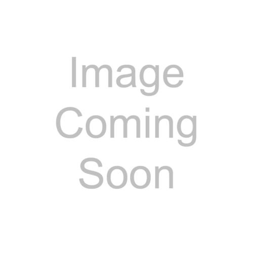 Floe Add-On Extension Frame VSD6-8k 511-10047-00
