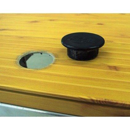 Floe Dock Cap Plug 006-13200-00