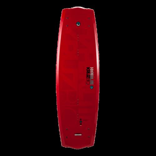 Hyperlite Kruz Bio Wakeboard 2018