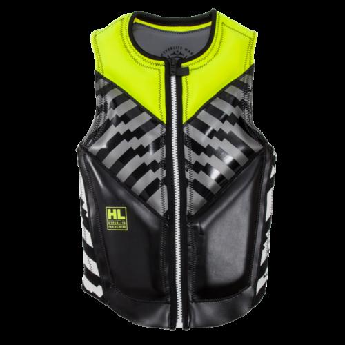 Hyperlite NCGA Franchise Zapp Vest 2018