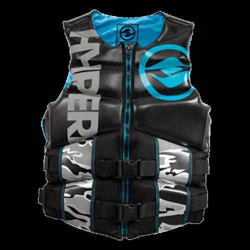 Hyperlite Team Special Agent Vest 2018