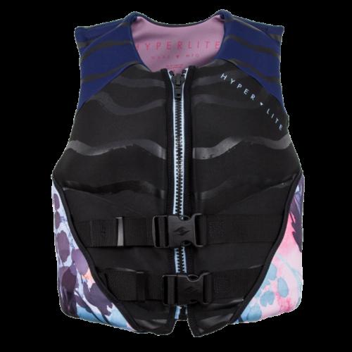 Hyperlite Wmns Profile Neo Vest 2018