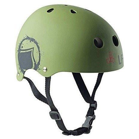 Liquid Force Core Helmet S