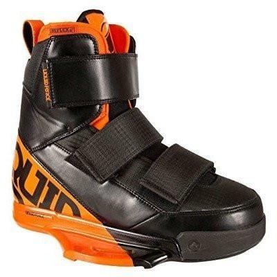 Liquid Force Vantage CT 9-10 Boot
