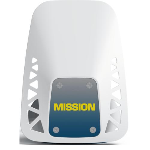Mission Delta Wakesurf Device