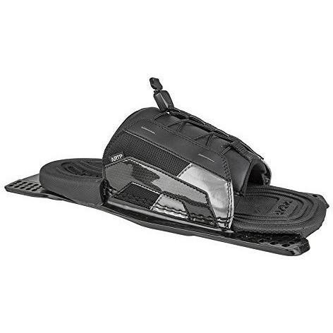 Radar Adjustable Rear Toe Plate Water Ski Binding ARTP