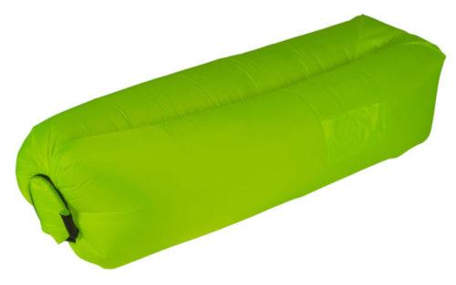 Inflatables Radar Air Sofa 2018