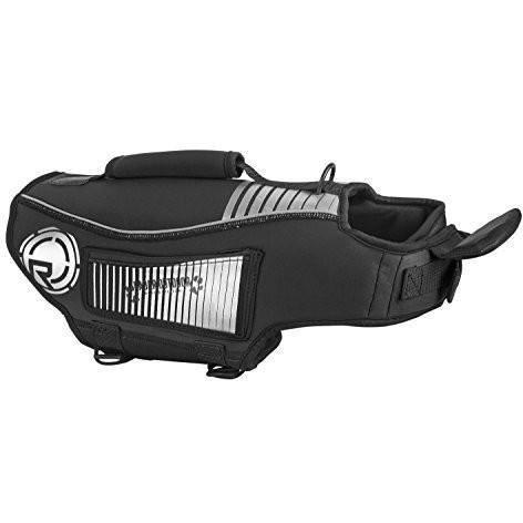 Radar Dog Vest 2XS