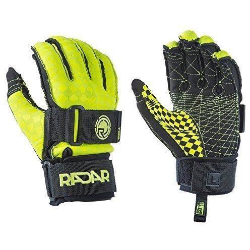 Radar Ergo-A - Inside-Out Glove - S