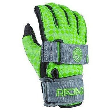 Radar Ergo-K - Inside-Out Glove - XXL