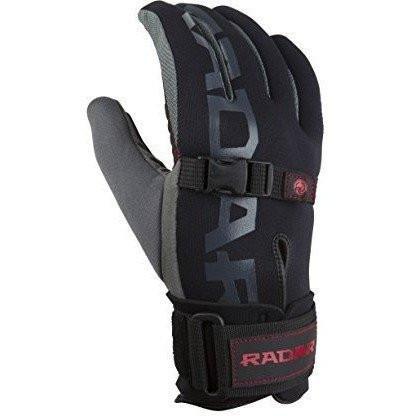 Radar World Tour Glove - XXL
