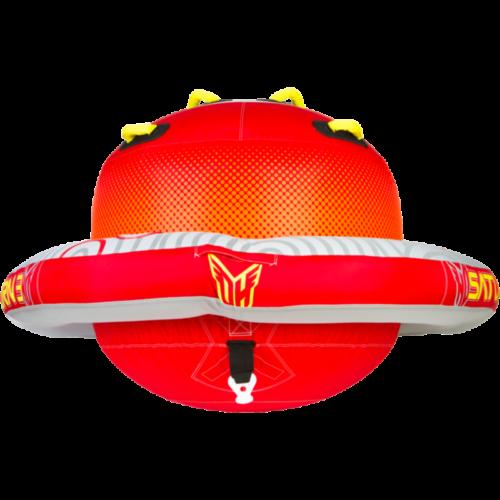 Saturn 3 2018