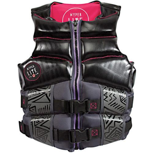 Hyperlite Ladies Team Vest 2018
