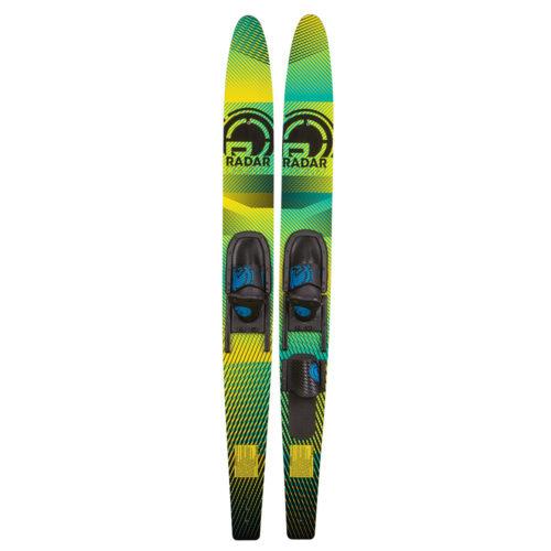 Radar Origin Water Ski 2018