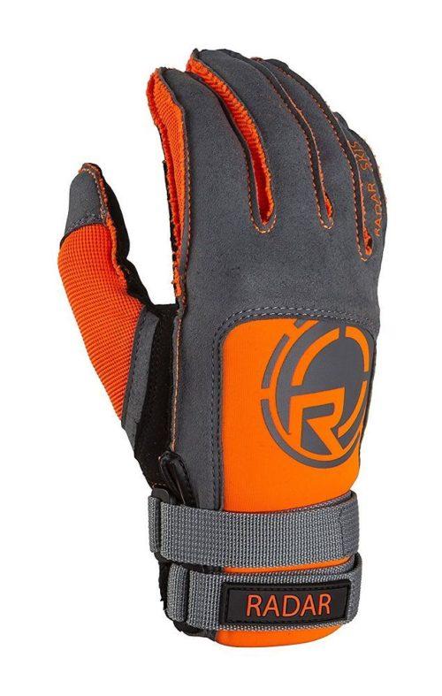 Radar The Storm Gloves XL