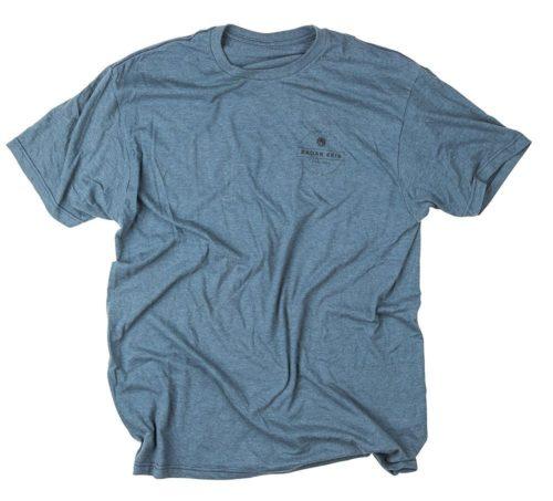 Radar Skis Icon T-Shirt XXL