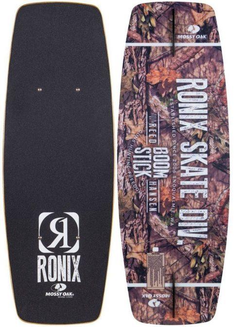 Ronix Boomstick Bi Level - 40in