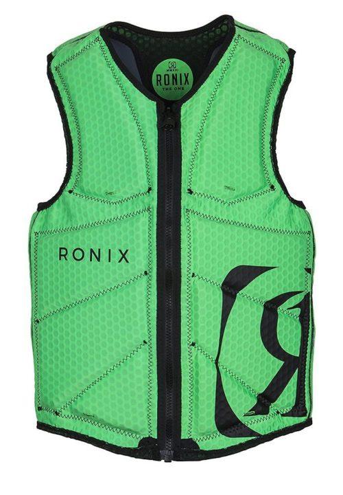 Ronix One Custom Fit Impact Medium