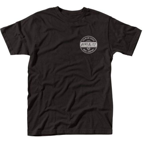 Hyperlite Wake T-Shirt S