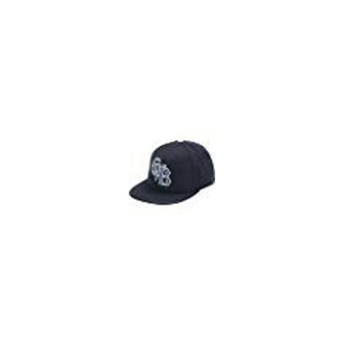 MLB 2.0 HAT from CWB