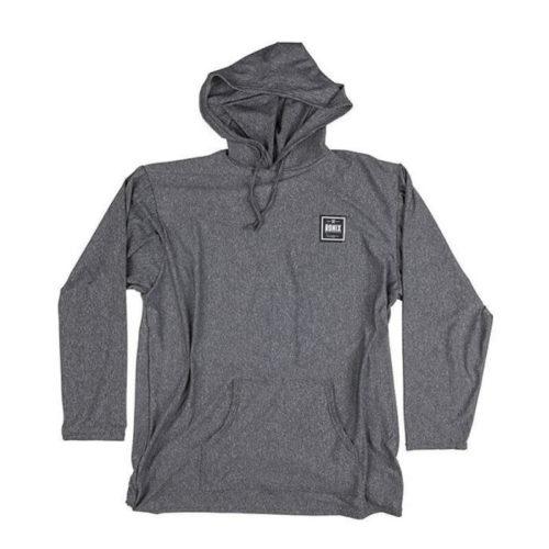 Ronix UV Quick Dry Hoodie M