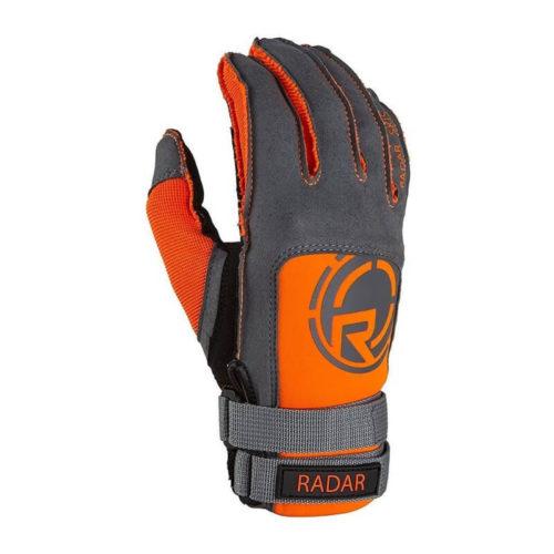 Radar The Storm Gloves XXL