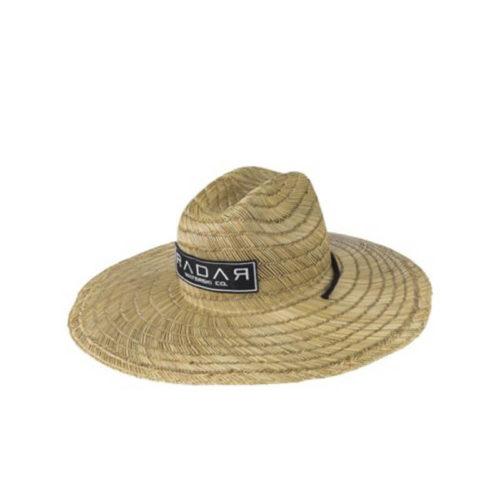 Paddler's Sun Hat from Radar