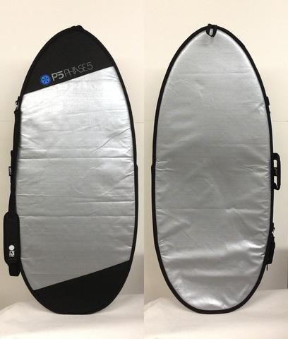 Phase 5 Large Standard Boardbag