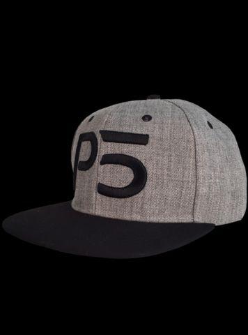 Phase 5 Flatbill Snapback Hat