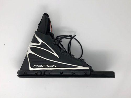 Obrien X-9 Front Adjustable Binding