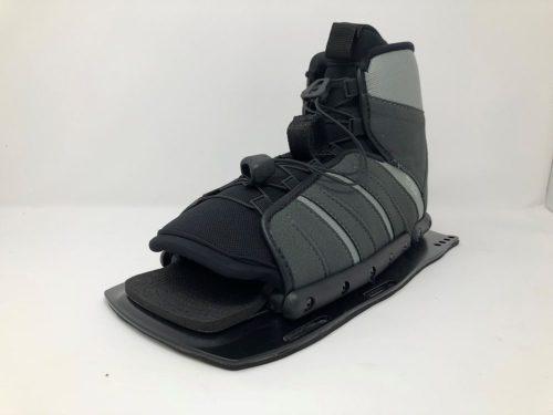 Obrien Targa Front Water Ski Binding 09 XL-XXL