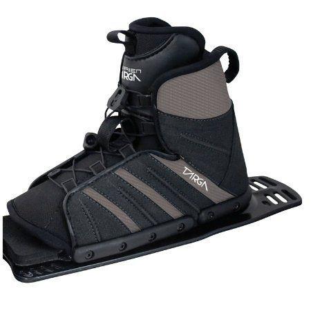 O'Brien Targa Water Ski Boot Rear 09