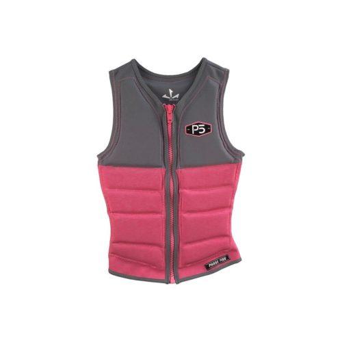 Phase 5 Ladies Pro Vest 2018