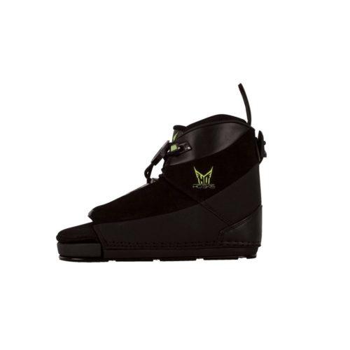 HO Sports xMax Boot Black 7-11