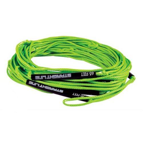StraightLine SL Dyneema Line Green